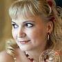 Мастер дизайна ногтей Замякина Ольга Сергеевна