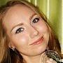 Аксенова Анна Сергеевна бровист, броу-стилист, мастер татуажа, косметолог, Москва