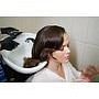 Мастер ламинирования волос Торрес Екатерина Александровна