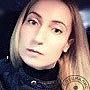 Бровист Фролова Светлана Владимировна