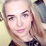 Мастер завивки волос Сашкина Юлия Александровна