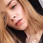 Казакова Варвара Александровна бровист, броу-стилист, мастер макияжа, визажист, свадебный стилист, стилист, Москва