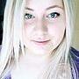 Мастер наращивания волос Мирошникова Екатерина Сергеевна
