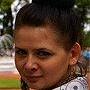 Леушина Ирина Андреевна мастер по наращиванию ресниц, лешмейкер, Санкт-Петербург