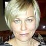 Мастер лечения волос Розенберг Наталья Валерьевна