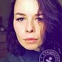 Мастер наращивания волос Кузнецова Татьяна Сергеевна