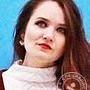 Сиротина Татьяна Геннадьевна стилист-имиджмейкер, стилист, Москва