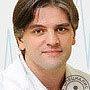 Пластический хирург Горбунов Григорий Александрович