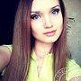 Мастер макияжа Малинина Юлия Андреевна