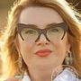 Долгачева Елена Андреевна косметолог, Москва