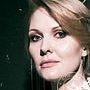 Volovaya Kseniya Сергеевна мастер макияжа, визажист, свадебный стилист, стилист, Москва