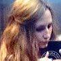 Мастер наращивания волос Гусева Мария Дмитриевна