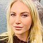 Мастер наращивания волос Феофанова Елена Владимировна