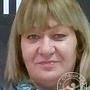 Мастер окрашивания волос Новиченко Ольга Владимировна