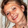 Исаева Ирина Владиславовна мастер маникюра, мастер по наращиванию ногтей, мастер дизайна ногтей, Москва