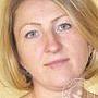 Мастер окрашивания волос Клементьева Анна Геннадьевна