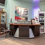 Салон красоты Василия Захарова на метро Гражданский проспект в салоне принимает - мастер макияжа, визажист, мастер по наращиванию ресниц, лешмейкер, Санкт-Петербург