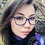Бровист Калинина Анна Юрьевна