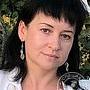 Косметолог Никитина Татьяна Львовна