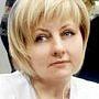 Мастер эпиляции Пастухова Ольга Валерьевна