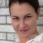 Годышева Инна Игоревна, Санкт-Петербург