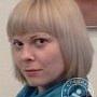 Мастер окрашивания волос Сергеева Наталья Валерьевна