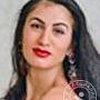 Мастер макияжа Гаськова Татьяна Алексеевна