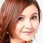 Мастер выпрямления волос Андрюнина Наталья Васильевна