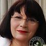 Мастер макияжа Гаврилова Людмила Ивановна