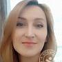 Мурачева Елена Александровна бровист, броу-стилист, мастер по наращиванию ресниц, лешмейкер, мастер татуажа, косметолог, Москва