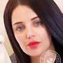 Воронова Анастасия Константиновна мастер эпиляции, косметолог, мастер по наращиванию ресниц, лешмейкер, Москва