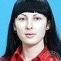 Диетолог Штих Елена Антоновна