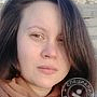 Чернышева Юлия Геннадьевна массажист, косметолог, Санкт-Петербург