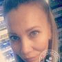 Лабузова Ирина Геннадьевна бровист, броу-стилист, мастер татуажа, косметолог, Москва