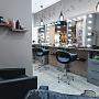 Мастер окрашивания волос Студия красоты Beauty Concept Brows & Make Up Studio в ТЦ Vegas Кунцево