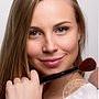 Мастер макияжа Бар Алёна Андреевна