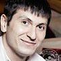Исаев Иса Джжамалович массажист, Москва