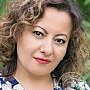 Зеленева Валентина Сергеевна мастер эпиляции, косметолог, Санкт-Петербург