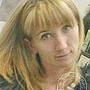 Мастер окрашивания волос Гущина Антонина Николаевна