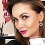 Мастер макияжа Зинченко Наталья Николаевна