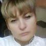 Салимовская Наталья Владимировна косметолог, мастер татуажа, Москва