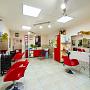 Мастер окрашивания волос Салон красоты и косметологии Эра Красоты на Зелёном проспекте