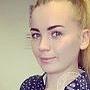 Богданова Ирина Сергеевна бровист, броу-стилист, мастер татуажа, косметолог, Москва