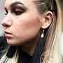 Мастер выпрямления волос Муженя Виолетта Романовна