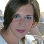 Мастер по наращиванию ресниц Егорова Марина Юрьевна