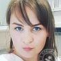 Мастер эпиляции Расторгуева Алена Сергеевна