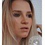 Морозова Анжелика Николаевна мастер макияжа, визажист, свадебный стилист, стилист, Москва