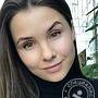 Мастер татуажа Малышева Елена Сергеевна