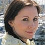 Дудина Мария Владимировна мастер татуажа, косметолог, Москва