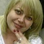 Кузнецова Алёна Александровна бровист, броу-стилист, мастер татуажа, косметолог, Москва